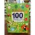 Kép 1/2 - 100 izgalmas játék - A tanyán
