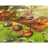 Kép 4/5 - Marbushka - A levelek alatt