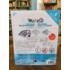 Kép 3/3 - Mini Lab Fürdőgolyó készítés - BUKI