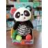 Kép 1/2 - Party Panda - Felfedező játék