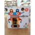Kép 1/3 - Optikai puzzle - Robotok, 60 db-os - Kinoptik Robots