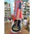 Kép 1/3 - Játékhangszer - Gitár, 6 húros - Guitar 6 metallic ropes