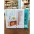 Kép 1/2 - A kompakt konyha - Compact Kitchen