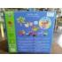 Kép 4/4 - Fejlesztő társasjáték - Tapintható képeslottó - Tactilo loto, farm