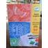 Kép 1/3 - Művészeti műhely - Nyomdázó készítés - Rubber engraving