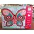 Kép 1/3 - Mozaikkép készítés - Pillangók - Butterflies