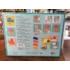 Kép 3/3 - Mozaikkép készítés - Gyöngymozaik - Bead mosaics
