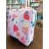 Kép 2/3 - Óvodás táska - Egérke - Mouse