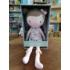 Kép 1/2 - Little Dutch Rosa baba - 50 cm
