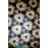 Kép 3/4 - Kaleidoszkóp - Mókus - Londji