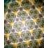 Kép 4/4 - Kaleidoszkóp - Zsiráf - Londji