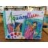Kép 1/2 - Aquarellum nagy vízfestőkészlet - varázslatos lányok
